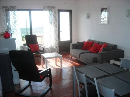 Appartement 6 personnes Albufeira - location vacances  n°50260