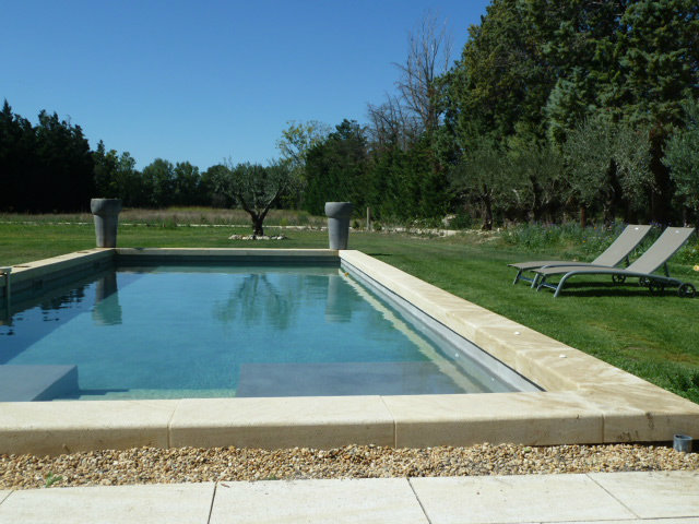 Farm in Cheval blanc - Vacation, holiday rental ad # 50285 Picture #5