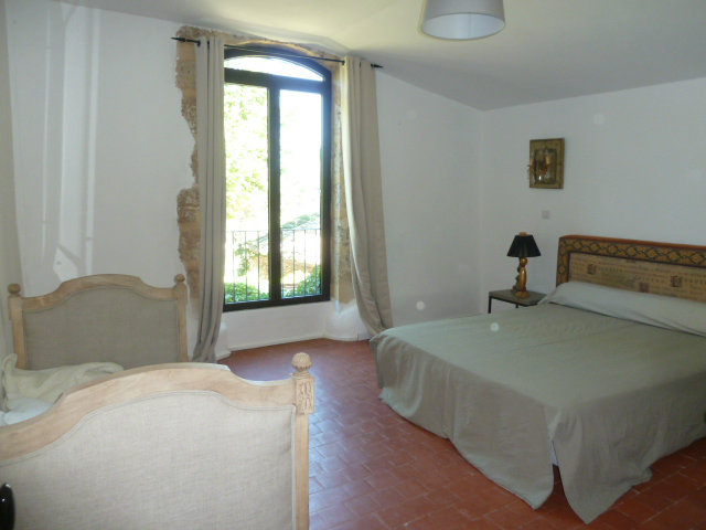 Farm in Cheval blanc - Vacation, holiday rental ad # 50285 Picture #6