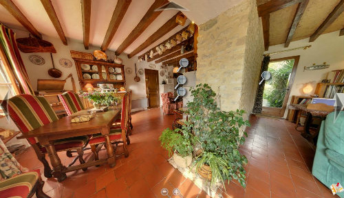 Gite in Preaux du perche - Vacation, holiday rental ad # 50286 Picture #3