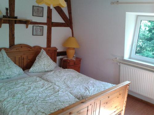 Maison Marlenheim - 10 personnes - location vacances  n°50295