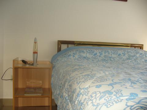 Appartement Salta - 3 personnes - location vacances  n�50331