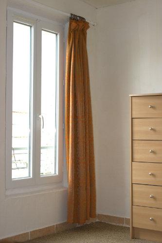 Appartement Viviers - 3 personen - Vakantiewoning  no 50354