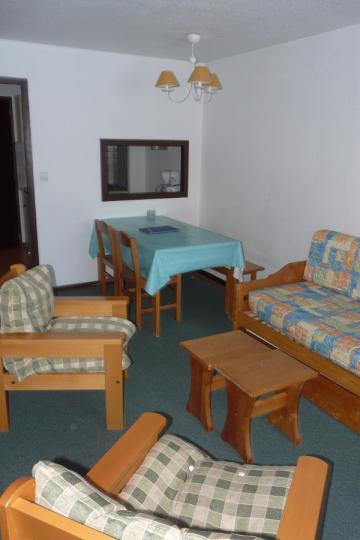 Appartement Le Praz De Lys - Taninges - 6 personnes - location vacances  n°50356
