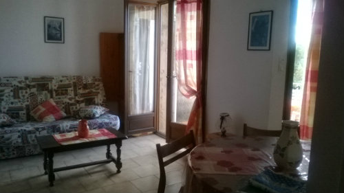 Haus Artignosc Sur Verdon - 4 Personen - Ferienwohnung N°50363