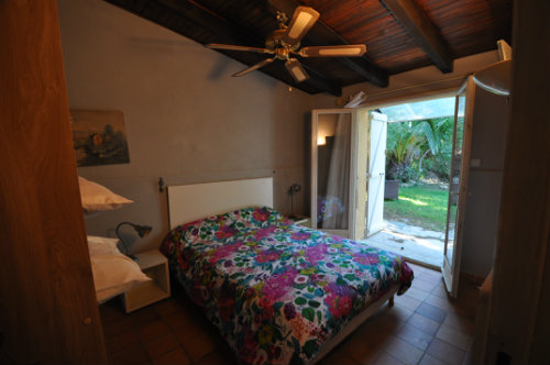 Bed and Breakfast in Oletta - Vacation, holiday rental ad # 50402 Picture #7