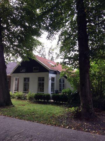 Huis Oostwold - 5 personen - Vakantiewoning  no 50441