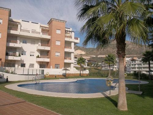 Alquiler Málaga Vacaciones, Casa Rural n°50456
