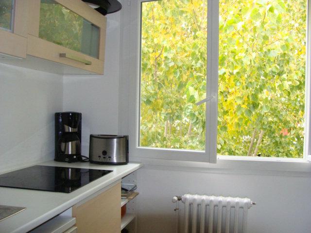 Annonces Gratuites de Location Vacances - Shared-house.com  n�50508