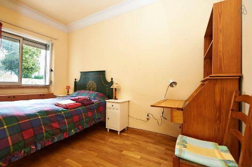Lisbonne -    1 chambre