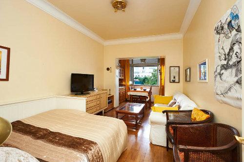 Appartement Lisbonne - 5 personnes - location vacances  n°50540