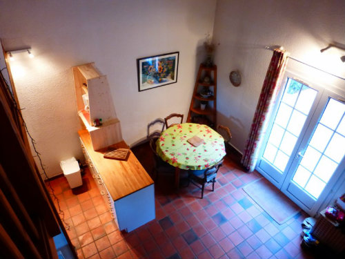 Saint georges d\'oléron -    2 bedrooms
