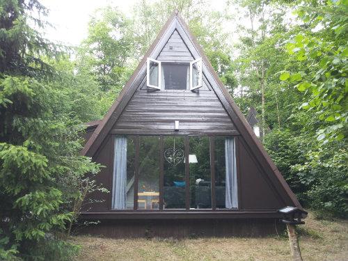 Location Belgique Vacances, Gite à partir de 140€/semaine  n°50578