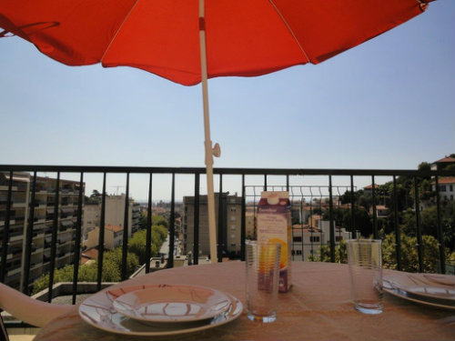 Appartement in Nice - Anzeige N°  50579 Foto N°3 thumbnail