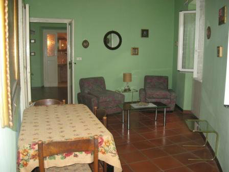 House in Bagni Di Lucca - Vacation, holiday rental ad # 50582 Picture #2