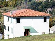 Maison Correglia Antelminelli - 7 personnes - location vacances  n°50586