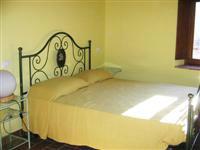 Maison Bagni Di Lucca - 4 personnes - location vacances  n°50587