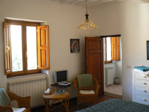 House in Bagni Di Lucca - Vacation, holiday rental ad # 50588 Picture #1