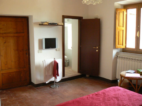 House in Bagni Di Lucca - Vacation, holiday rental ad # 50588 Picture #7