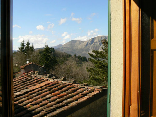 House in Bagni Di Lucca - Vacation, holiday rental ad # 50588 Picture #9