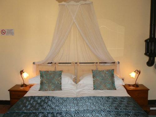 Huis Bagni Di Lucca - 4 personen - Vakantiewoning  no 50588