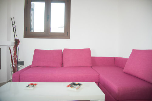 House in Chania - Vacation, holiday rental ad # 50598 Picture #1