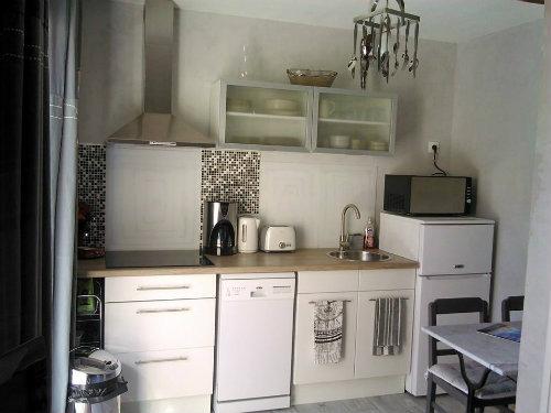 gite bresle louer pour 2 personnes location n 50620. Black Bedroom Furniture Sets. Home Design Ideas