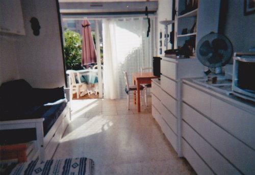 Gratis Advertentie Vakantiewoning te huur - Shared-house.com  no 50653