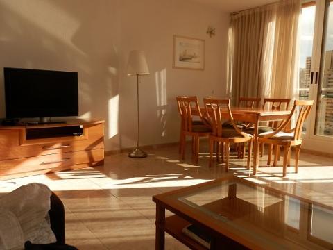 Location Alicante Vacances, Gite à partir de 92€/semaine  n°50674
