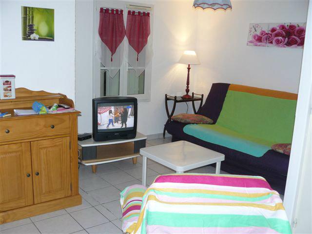 Location Poitou-charentes Vacances, Gite, Appartement  n°50676
