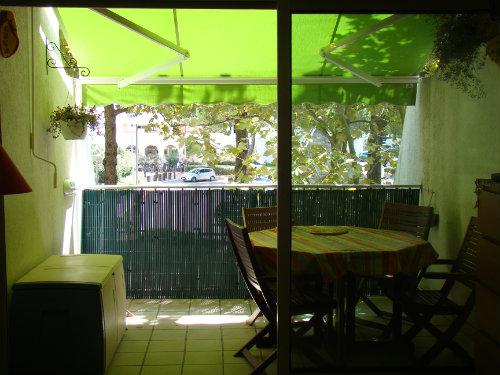 Maison La Grande Motte - 4 personnes - location vacances  n°50680