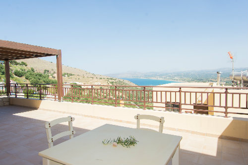 House in Chania - Vacation, holiday rental ad # 50694 Picture #1