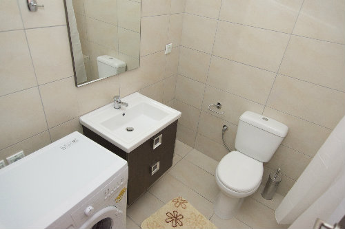 House in Chania - Vacation, holiday rental ad # 50694 Picture #10