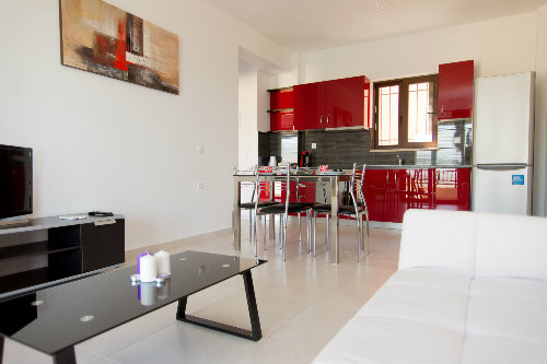 House in Chania - Vacation, holiday rental ad # 50694 Picture #11