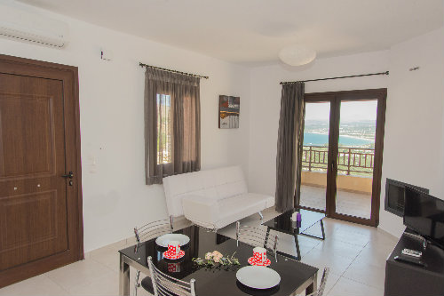 House in Chania - Vacation, holiday rental ad # 50694 Picture #12