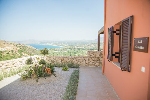 House in Chania - Vacation, holiday rental ad # 50694 Picture #15
