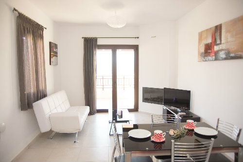 House in Chania - Vacation, holiday rental ad # 50694 Picture #5