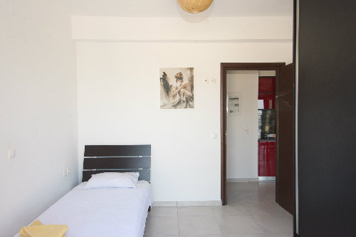House in Chania - Vacation, holiday rental ad # 50694 Picture #6
