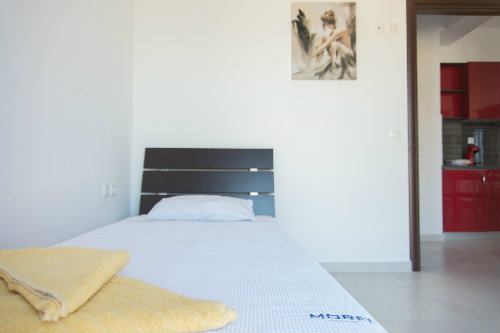 House in Chania - Vacation, holiday rental ad # 50694 Picture #9