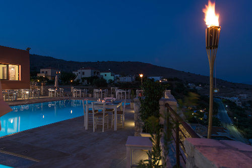 House in Chania - Vacation, holiday rental ad # 50698 Picture #13
