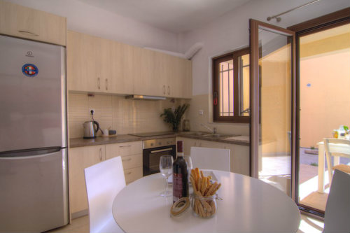 House in Chania - Vacation, holiday rental ad # 50698 Picture #2