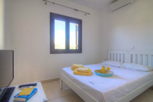 House in Chania - Vacation, holiday rental ad # 50698 Picture #4