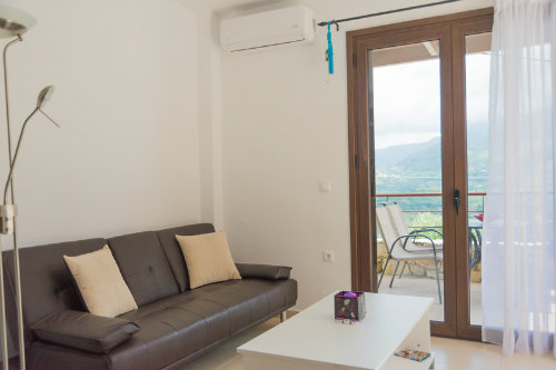 House in Chania - Vacation, holiday rental ad # 50701 Picture #3
