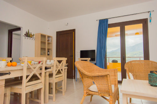House in Chania - Vacation, holiday rental ad # 50702 Picture #1