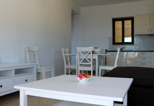 House in Chania - Vacation, holiday rental ad # 50703 Picture #10