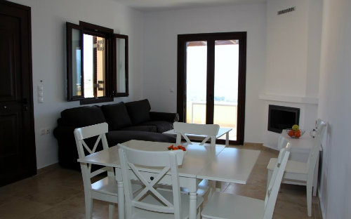 House in Chania - Vacation, holiday rental ad # 50703 Picture #11