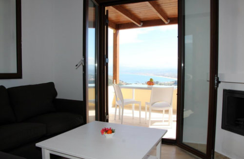 House in Chania - Vacation, holiday rental ad # 50703 Picture #12