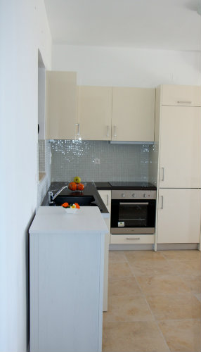 House in Chania - Vacation, holiday rental ad # 50703 Picture #13