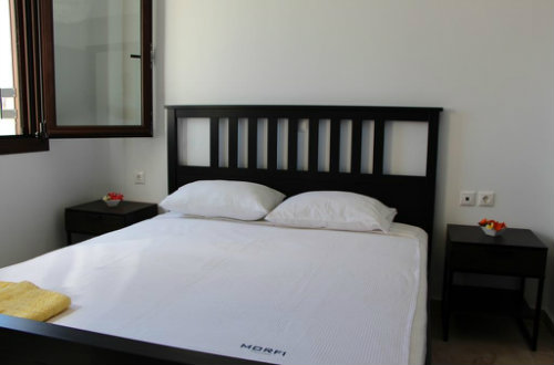 House in Chania - Vacation, holiday rental ad # 50703 Picture #4