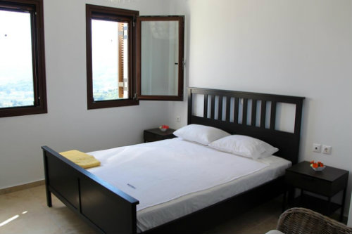 House in Chania - Vacation, holiday rental ad # 50703 Picture #5